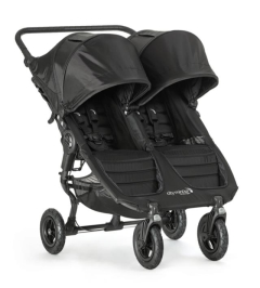 Rental store for Double Stroller up to 50 lbs. - GT in Orlando FL