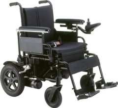 Rental store for Electric Wheelchair holds up to 300lbs in Orlando FL