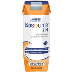 Rental store for Isosource HN 1.2 Unflavored in Orlando FL