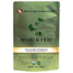 Rental store for Nourish in Orlando FL