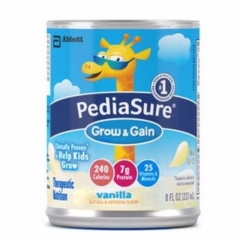 Rental store for PediaSure Grow   Gain Vanilla Can in Orlando FL