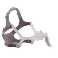 Rental store for CPAP Mask Wisp Nasal Mask- Youth in Orlando FL