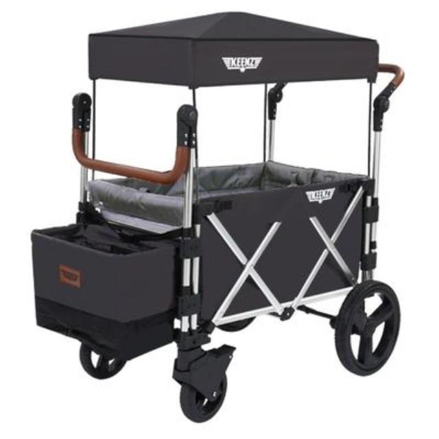 Where to find Keenz 7S Stroller Wagon up to 110 lbs. in Orlando