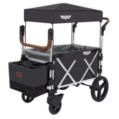 Rental store for Keenz Stroller Wagon up to 110 lbs. in Orlando FL