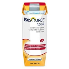Rental store for IsoSource 1.5 Unflavored in Orlando FL