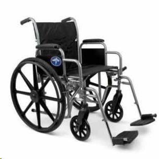 Rent Wheelchairs