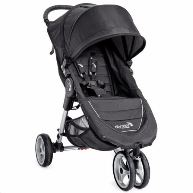 Rent strollers in Orlando Florida