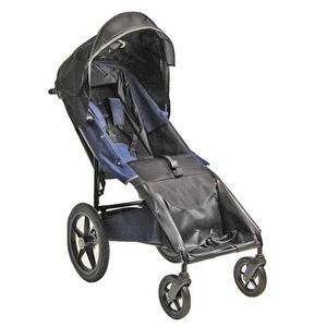 Rent special mobility stroller in Orlando Florida