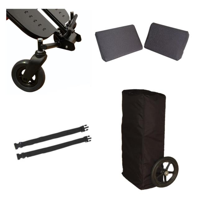 Rent Stroller Accessories Sales
