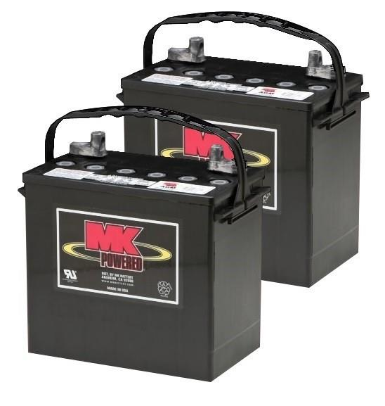 Rent Battery Sales