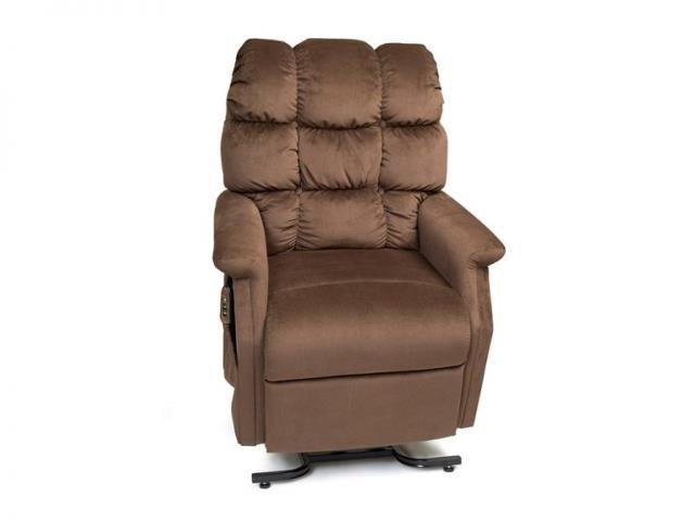 Rent Used Lift Chair Sales