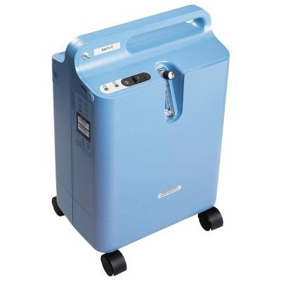 Rent Stationary Oxygen Concentrators